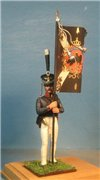 VID soldiers - Napoleonic prussian army sets Bf5d8602fb53t