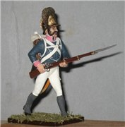 VID soldiers - Napoleonic wurttemberg army sets Efa7057e8333t