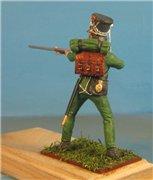 VID soldiers - Napoleonic westphalian troops Af6290aa6403t