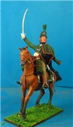 VID soldiers - Napoleonic british army sets 1cdc678cdb36t