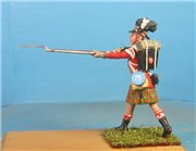VID soldiers - Napoleonic british army sets 08d4a20633cdt