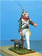 VID soldiers - Vignettes and diorams - Page 5 780d5bfcfd91t