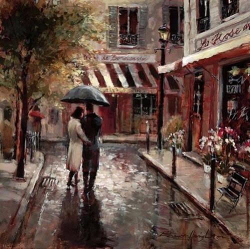 Ах, Париж...мой Париж....( Город - мечта) - Страница 17 5d09d1b0702b