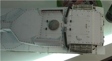 Т-28 прототип - Страница 2 62d0c73bd68dt