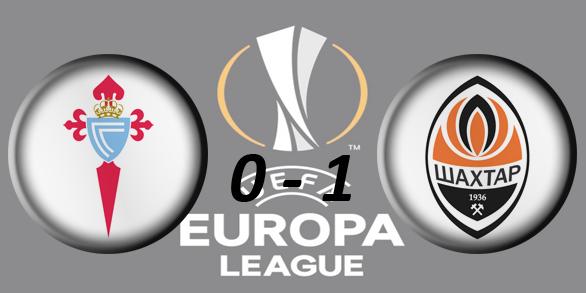 Лига Европы УЕФА 2016/2017 - Страница 2 6c617bd15f1b