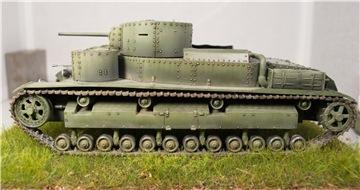 Т-28 прототип - Страница 4 312864b05a52t
