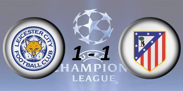 Лига чемпионов УЕФА 2016/2017 - Страница 2 9eb17152f338