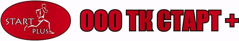 Открытый Чемпионат СО Лодка 2017 Волчихинское 12-13.08 КМС !! Ab14c0e06e80