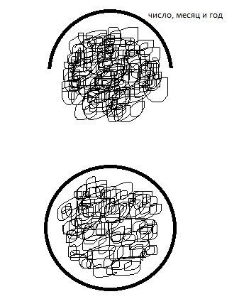 Обряд «Маранка» (из книги Лады Ведуньи) Cac7bf3a2d88
