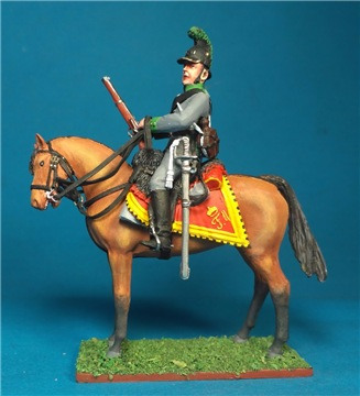 VID soldiers - Napoleonic austrian army sets - Page 2 463669773ee9t