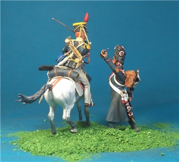 VID soldiers - Napoleonic british army sets 5808fd968a26t