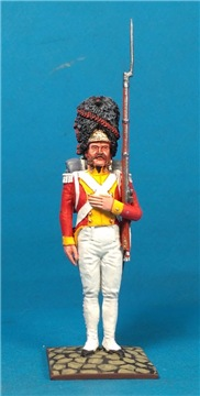 VID soldiers - Napoleonic Saxon army sets 4d15e3fbf235t
