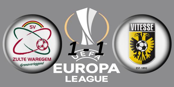 Лига Европы УЕФА 2017/2018 D37013ca94dd