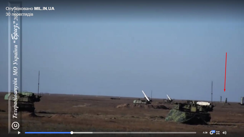 Ukraine Military: Situation and Needs - Page 7 5b505e48c9bf