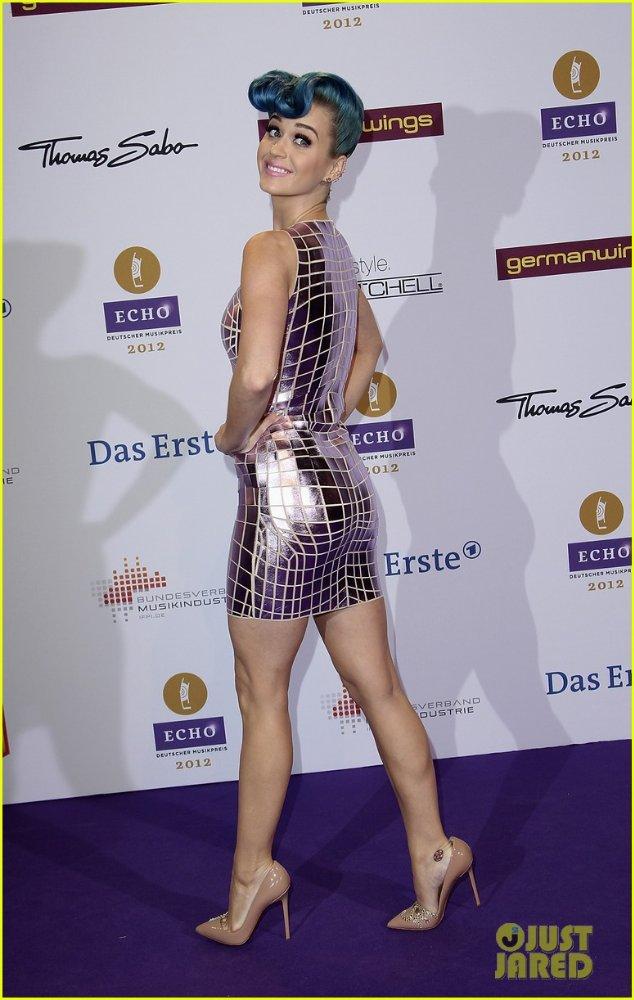 Katy Perry | Кэтти Перри - Страница 4 2e2df8d41c32