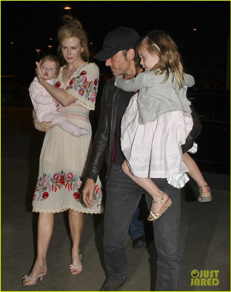 Nicole Kidman - Страница 3 0226a5dbcc95