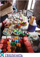 Благотворительная пасхальная ярмарка в Саратове 8e78cfe47a09t