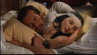 Un refugio para el amor [Televisa 2012] / თავშესაფარი სიყვარულისთვის - Page 4 9b39ae8f716a