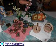 Благотворительная пасхальная ярмарка в Саратове B377c7b56ee6t