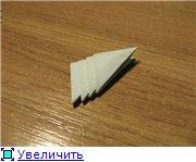 Рукодельница - Страница 5 65c7c283b147t
