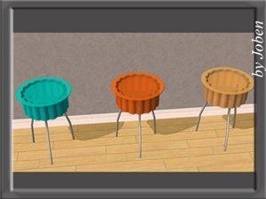 Прочая мебель - Страница 3 Da329efa568a