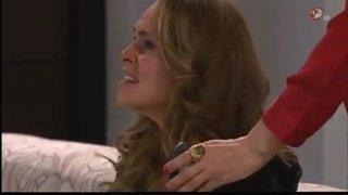 Un refugio para el amor [Televisa 2012] / თავშესაფარი სიყვარულისთვის - Page 4 59d595f88d31