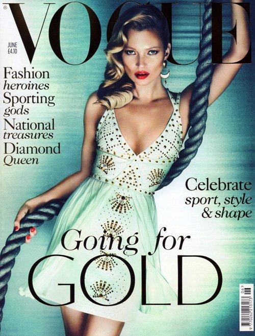 Kate Moss - Страница 3 A82b911378f2