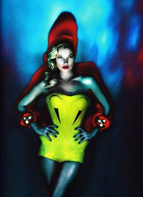Kate Moss - Страница 3 0486a4203934