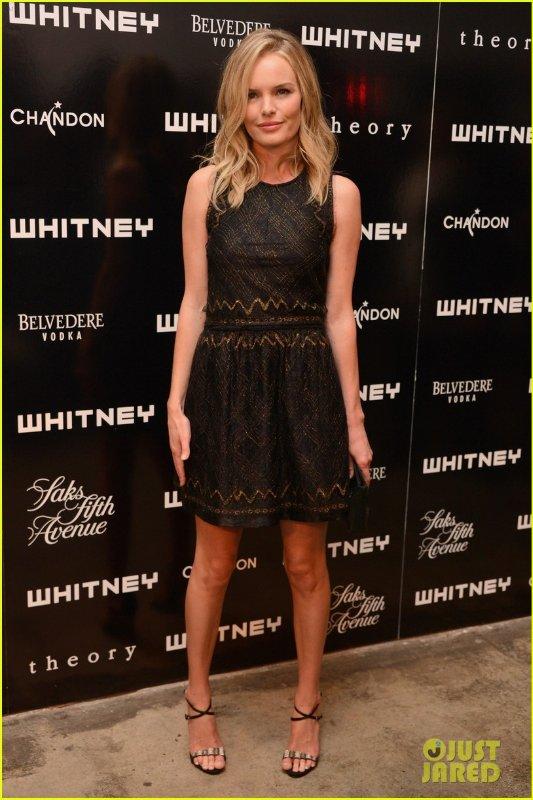 Kate Bosworth  - Страница 2 956ea8c8aed4