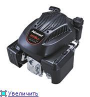 Самодельный мотор - Страница 2 6e6c8a73d338t