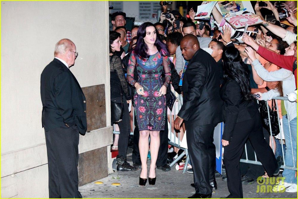 Katy Perry | Кэтти Перри - Страница 6 9b3128e54f8c