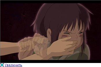 Унесенные призраками / Spirited Away / Sen to Chihiro no kamikakushi (2001 г. полнометражный) 32215d89f9cbt