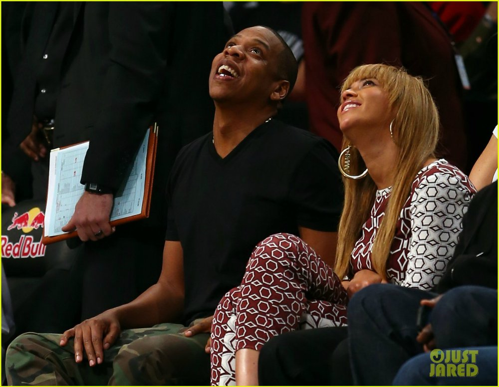 Beyoncé - Страница 7 6f0c7bc923c3