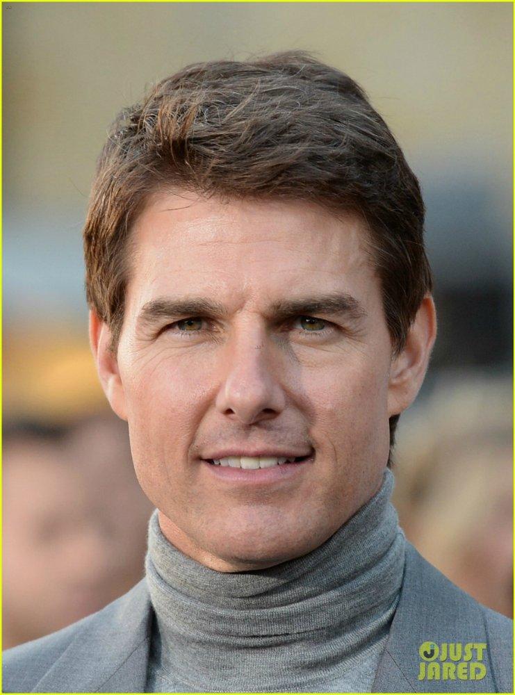 Tom Cruise   Том Круз - Страница 5 7c762130ead9