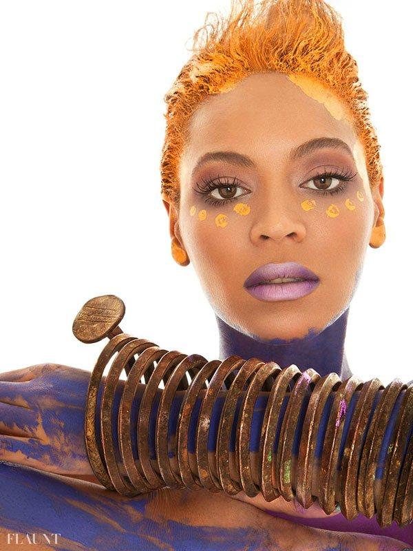 Beyoncé - Страница 9 955e0d723f61