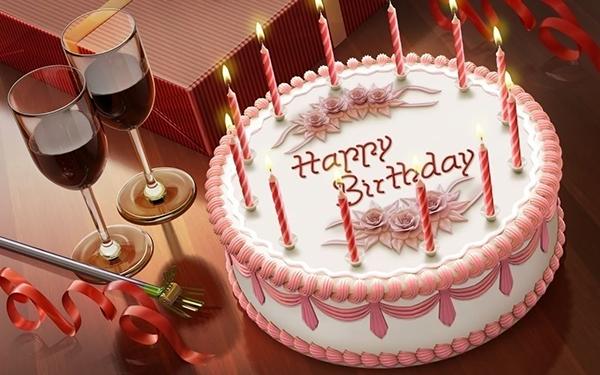 Дни рождения жителей (18+) - Страница 2 Cd41ba0e8b66