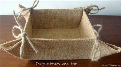 Коробочки, корзинки, шкатулочки, упаковки   2f756b8aeaa4t