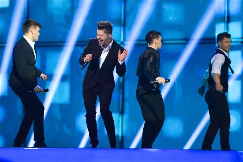 Евровидение 2014 - Страница 4 9adbfe944dfb