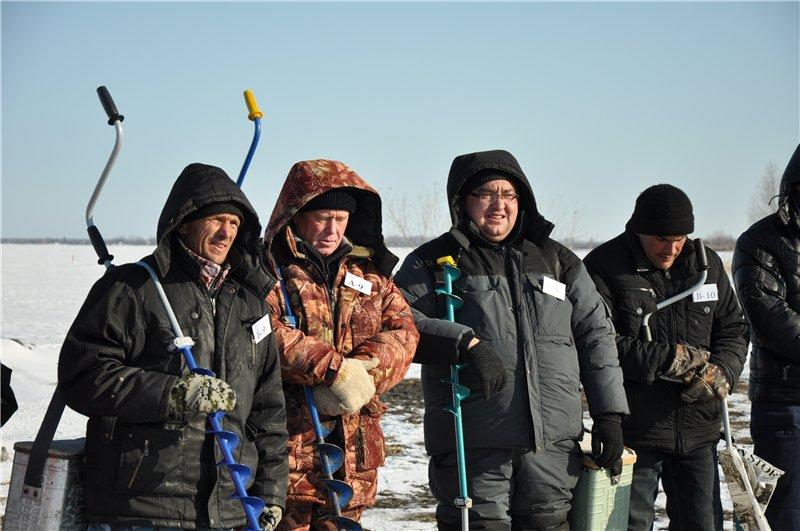 Чемпионат Курганской области по ловле на мормышку со льда. 28 марта 2015 года. A13a18abfd1a