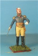 VID soldiers - Napoleonic french army sets 7b1a4e2ee8adt