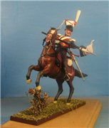VID soldiers - Napoleonic russian army sets 370677a0f7b6t