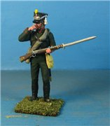 VID soldiers - Napoleonic russian army sets 69d2a349fe45t