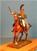VID soldiers - Napoleonic russian army sets 82677258c752t