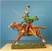 VID soldiers - Napoleonic austrian army sets 89143e10f64bt