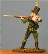 VID soldiers - Napoleonic russian army sets 04dfe6a4ea38t