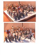 VID soldiers - Vignettes and diorams - Page 2 3bf5ec0d2ab8t