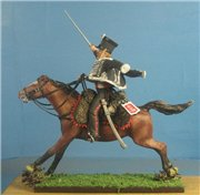 VID soldiers - Napoleonic prussian army sets 781f2cecb279t