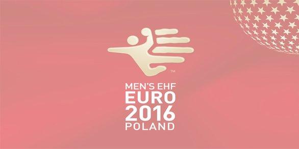 Чемпионат Европы по гандболу среди мужчин 2016 B64f29ad1291