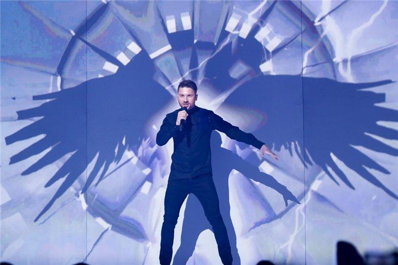 Евровидение 2016 - Страница 4 410fa37397b9