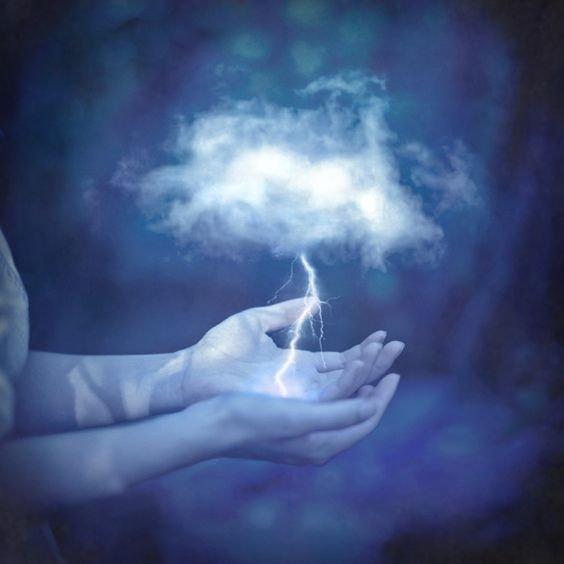 ютуб - Стихия Вода. Стихийная магия. Обряды и ритуалы. Путь Ведьмы Воды. A932bf70b155